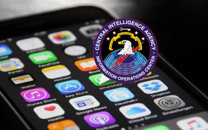 """CIA Leaks, Apple minimizza: """"gli exploit sono vecchi"""""""