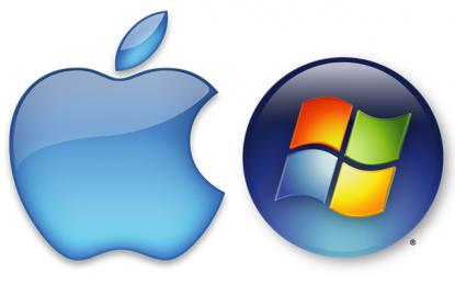 Un nuovo attacco usa i comandi macro per colpire Windows e Mac