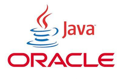 Mega aggiornamento per Oracle: 299 vulnerabilità corrette