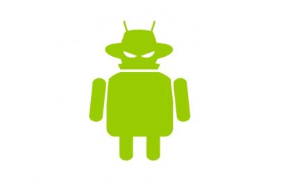 Chrysaor: il super-spyware Android usato dai servizi segreti