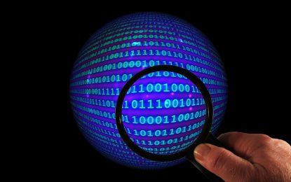 Un'email con un tracking pixel per preparare gli attacchi degli hacker