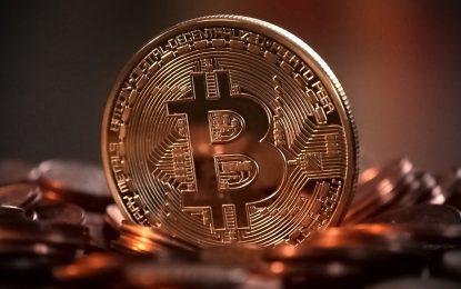 """F-Secure: """"Regolamentare i Bitcoin per fermare i ransomware """""""