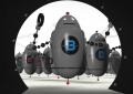 Difendersi dai bot è una missione possibile?
