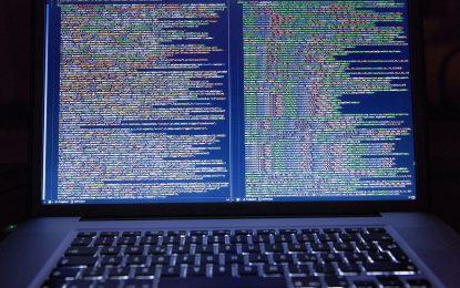 Più di 40.000 PC infettati con gli strumenti dell'NSA