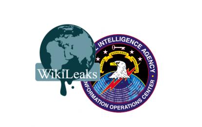 CIA Leaks: Symantec trova i primi riscontri
