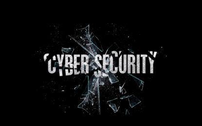 Pirati scatenati: malware di ogni tipo sui server Struts