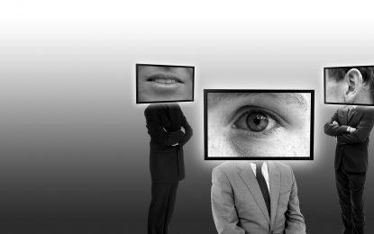 CIA Leaks: ecco come gli 007 depistano gli esperti
