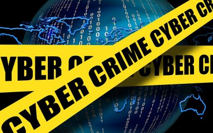Se l'FBI prende il controllo di 100.000 PC per fermare i pirati