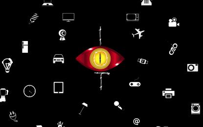 Hajime: il worm anti-Mirai mette al sicuro i dispositivi IoT