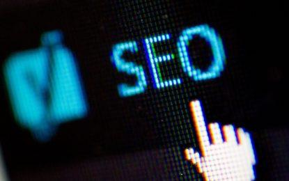 Falso plugin WordPress: 4.000 siti già infettati