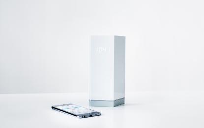 Protezione per i dispositivi IoT con F-Secure Sense