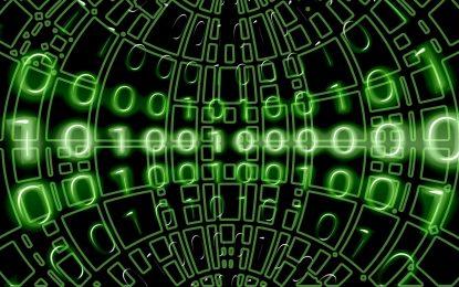 Water Torture: Server DNS nel mirino dei pirati informatici