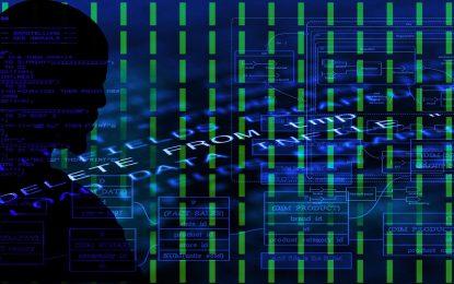 """Come funziona la """"fabbrica"""" del phishing?"""