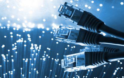 Sicurezza fisica, e non solo, delle connessioni informatiche