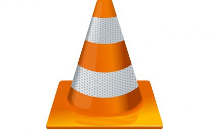 Mega falla in VLC. Il malware si installa con i sottotitoli