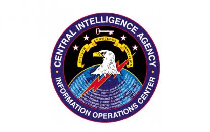CIA Leaks: con Pandemic gli 007 infettano un'intera rete