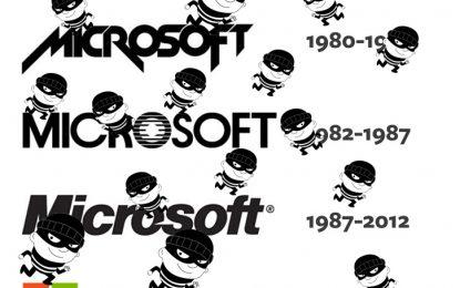 Il codice sorgente del cuore di Windows 10 è stato rubato e pubblicato
