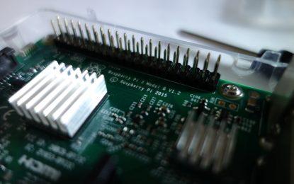 Un trojan usa i Raspberry Pi per generare cripto-valuta. Ma ha senso?