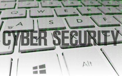 Piano nazionale cyber-security: cosa dicono gli esperti