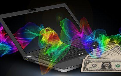 Un attacco DDOS a un servizio di online banking costa 1,8 milioni