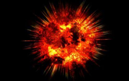 Fireball: il malware cinese che ha infettato 250 milioni di PC