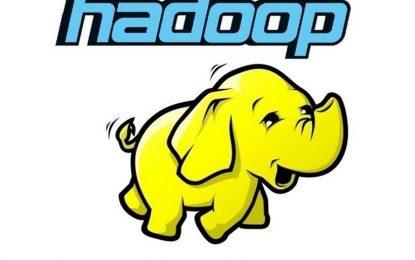 Attacchi ai database: ora è il turno di Hadoop