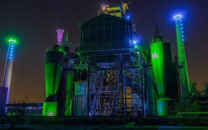 Contro il trojan Industroyer gli impianti industriali non hanno speranze