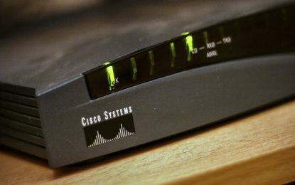 CIA Leaks: ecco come gli 007 possono spiare 200 modelli di router