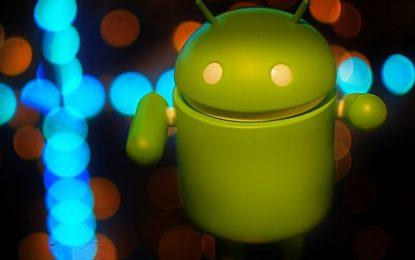 Svpeng: il trojan per Android che sfrutta le funzioni per disabili