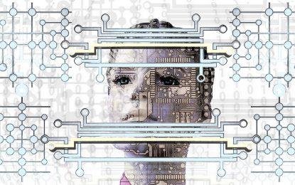 Con l'intelligenza artificiale i malware riescono ad aggirare gli antivirus