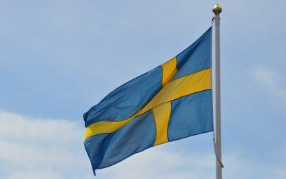 Mega-Leak in Svezia, ma gli hacker non c'entrano