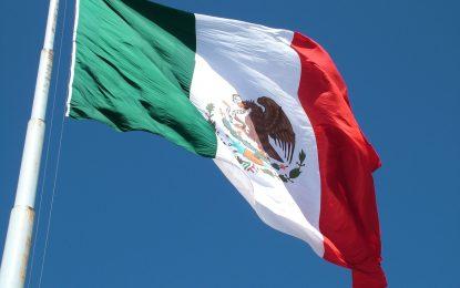 Messico: malware di stato per spiare gli investigatori internazionali
