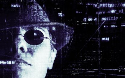 Più di 750 siti dirottati su pagine Web infette