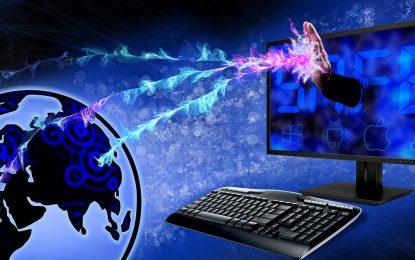 Più di 500.000 computer colpiti dal trojan Statinko