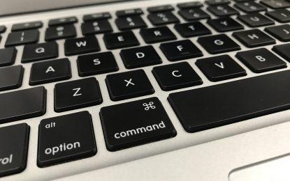 Trojan capolavoro per Mac: ecco OSX/Dok