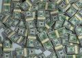 Un cyber-attacco globale può fare danni per 121 miliardi di dollari