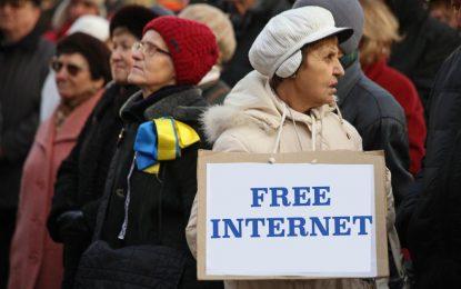 La Russia vieta per legge l'uso di Tor, proxy e VPN