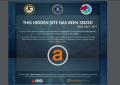 Europol conferma la chiusura dei market sul Dark Web Alphabay e Hansa