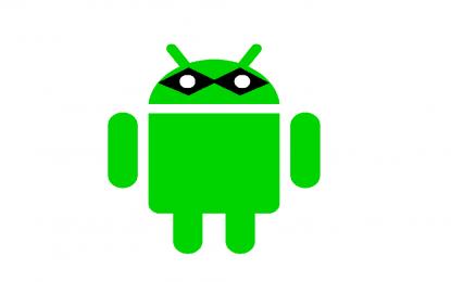 CIA Leaks: HighRise è l'app per lo spionaggio sugli smartphone Android