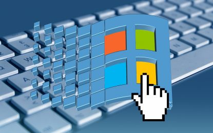 L'attacco SMBloris sfrutta una falla di Windows vecchia di 20 anni