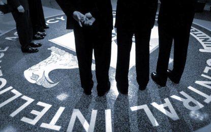 """CIA Leaks: con ExpressLane gli 007 rubano informazioni ai servizi segreti """"amici"""""""