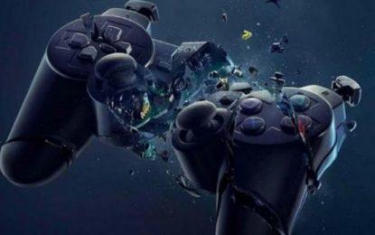 """Playstation di nuovo sotto attacco, ma stavolta """"sono i buoni"""" di OurMine"""