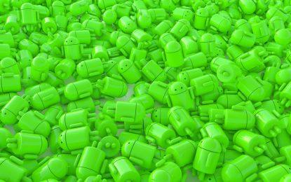 Abbattuta una gigantesca botnet di dispositivi Android