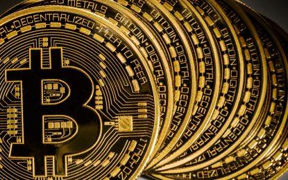 Ora il trojan Trickbot prende di mira anche i conti di Bitcoin