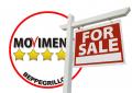 L'intero database del Movimento 5 Stelle in vendita online