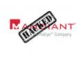 Hackerata la società di sicurezza Mandiant
