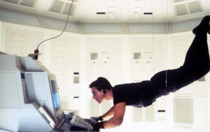CIA Leaks: con Dumbo gli 007 disattivano webcam e microfoni