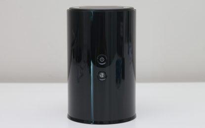 Raffica di vulnerabilità nei router D-Link 850L
