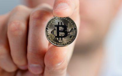 """Boom di """"miner"""": i pirati sfruttano i PC infetti per generare cripto-valuta"""