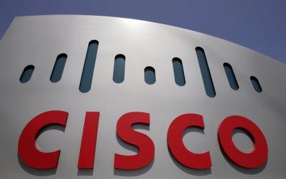 La vulnerabilità in Struts travolge i prodotti Cisco: bug in 42 prodotti